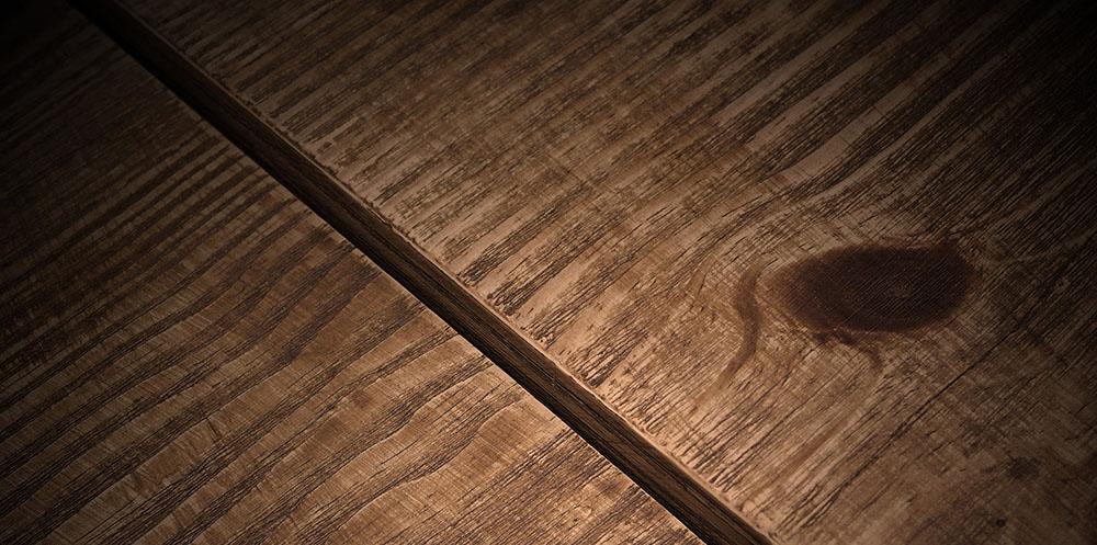 area_tecnica_galloppini_legnami_strutture_case_legno