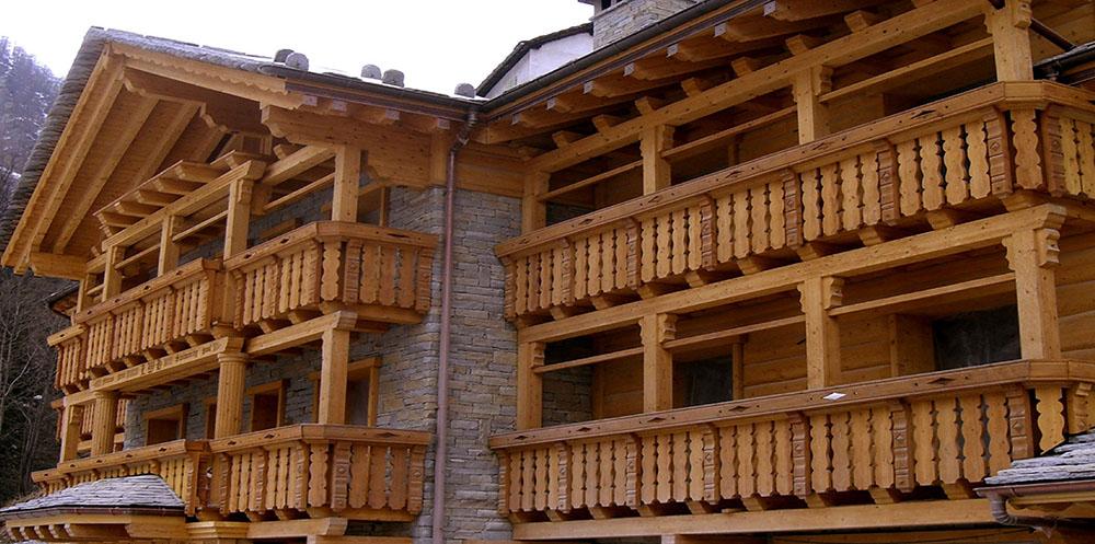 case_in_legno_galloppini_legnami_borgosesia_vercelli_piemonte