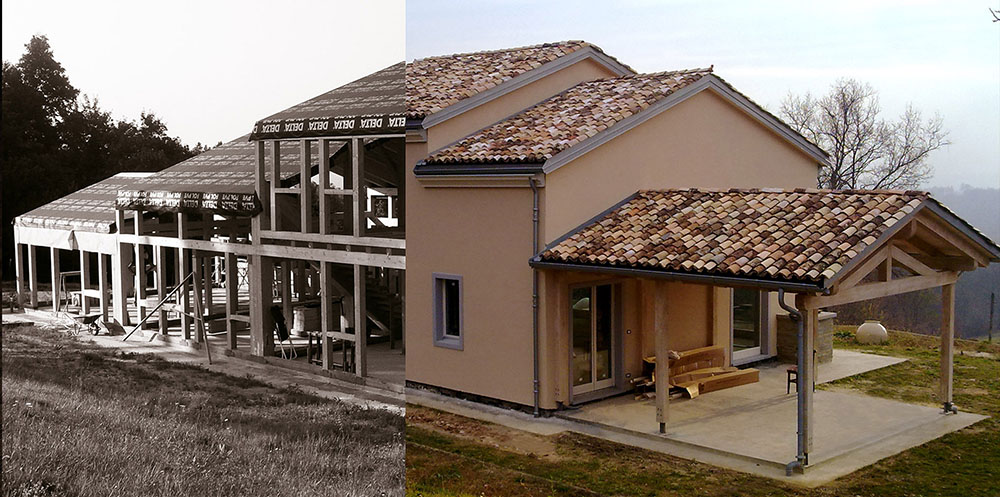 case_in_legno_xlam_blockhouse_telaio