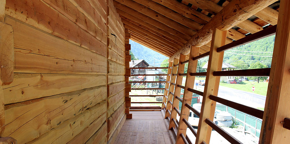 centro_trasformazione_legno_pretagliato_pannelli_in_legno_case_in_legno