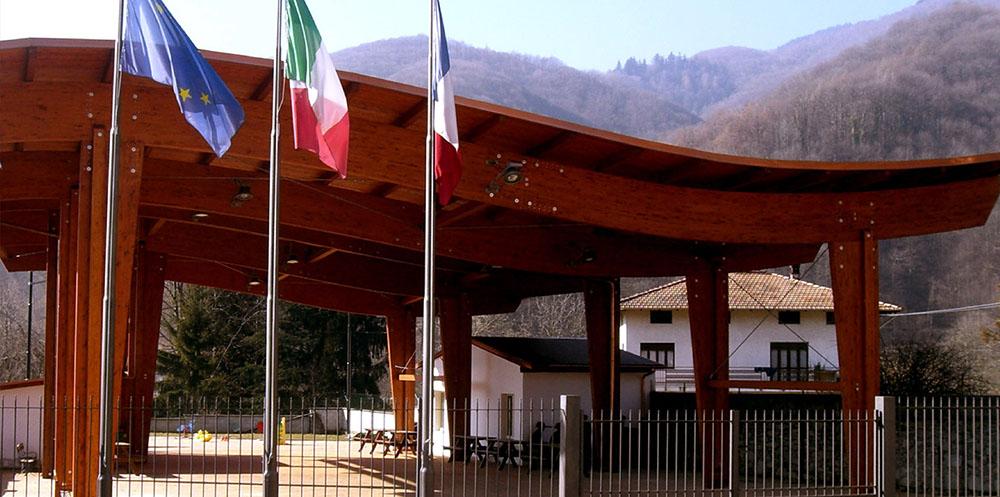 galloppini_legnami_borgosesia_tetti_in_legno_pensiline_coperture_solai