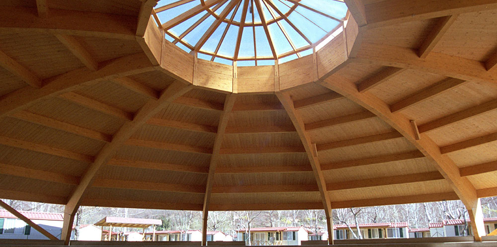 grandi_strutture_in_legno_case_in_legno_galloppini