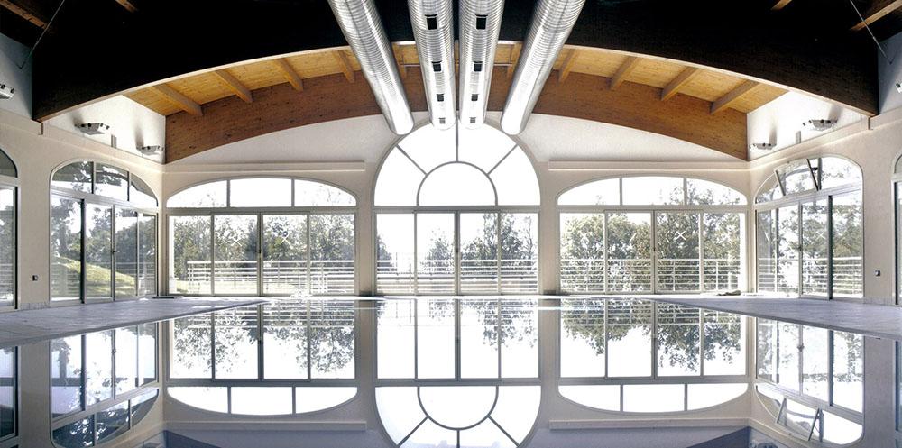 tetti_in_legno_coperture_legno_grandi_strutture_in_legno_galloppini