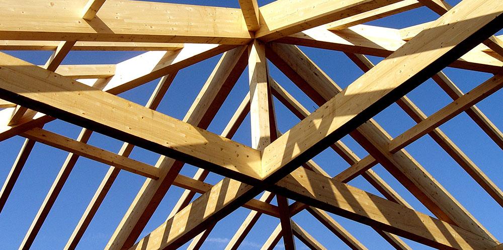 xlam_legno_lammelare_legno_massiccio_prefabbricati_legno_galloppini_legnami